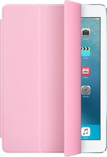 Apple Smart Cover for 9.7-inch iPad Pro - Light Pink , MM2F2ZM-A