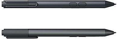 Microsoft Surface Pen for Surface Black