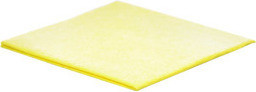 Clorox Multipurpose Kitchen Cloth