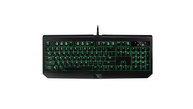 ريزر BlackWidow Ultimate 2016 Keyboard