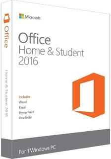 مايكروسوفت Office 365 هوم and Student