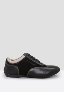 TONI ROSSI Casual Lace Up