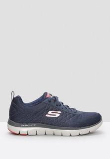 Skechers Flex Advantage 2.0 Sneakers - Navy