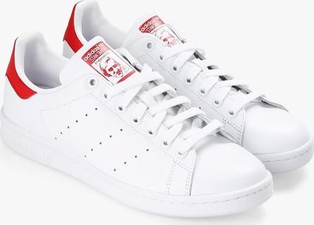 stan smith adidas qatar