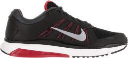 Nike Sports Shoes, Black