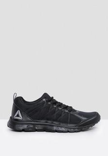Reebok Speedlux 2.0 Sports Shoes - Black