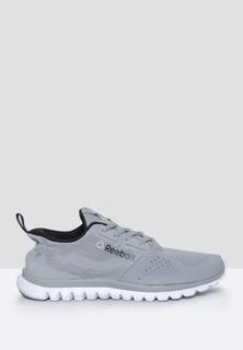 Reebok Sublite Aim MT Sports Shoes - Grey