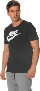 Nike NIKE TEE-FUTURA ICON