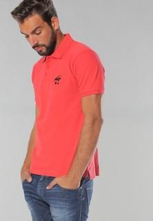 Creo DAB PANDA POLO - Pink
