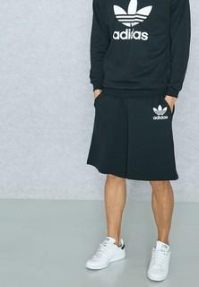 Adidas ADC Fashion Shorts