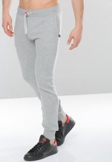 Sweetpants Sweetpants Sweatpants - Grey
