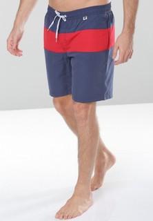 SCIPO Scipo Mens Shorts