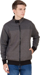American-Elm Jacket, Grey