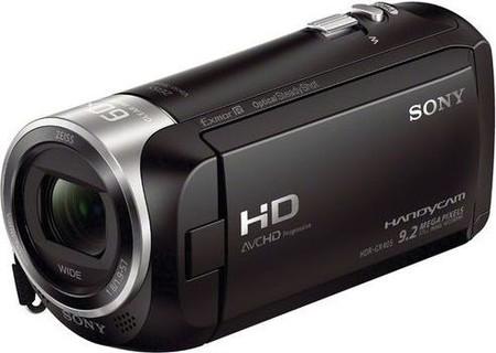 Sony HDR-CX405E HD Handycam
