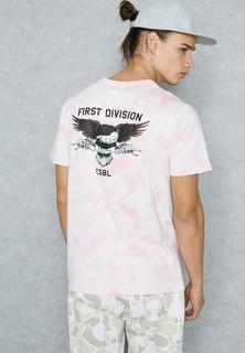 Cayler & Sons FD T-Shirt