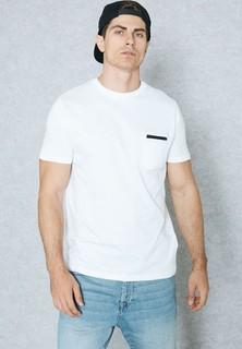 Brave Soul Faustiand T-Shirt