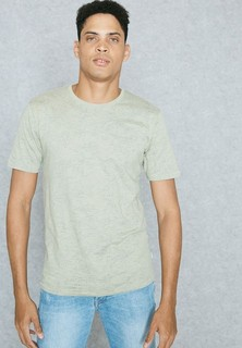 Only & Sons Silas T-Shirt