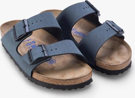 New Sandals Birkenstock 371341 Sandals Women Other  Shoes Women  5994
