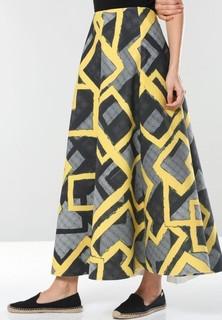 TWINZIES Skirt