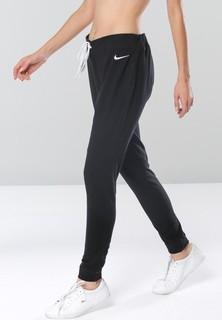 Nike CF Jersey Pants