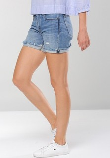 LEVIS LEVI'S All Everything Short - Blue