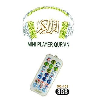 راديو اف ام مع تفسير لغات متعددة , مقرى 11 , انجليزي عربي , مصحف الكتروني