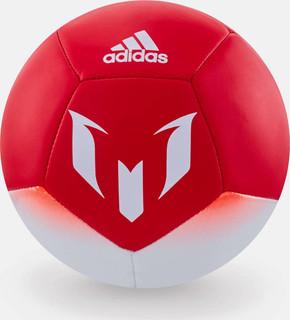 Adidas Messi Q1 Mini Ball