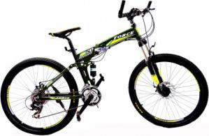 Life Top FA499 Bicycle