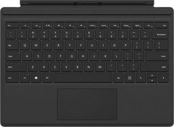 مايكروسوفت سيرفيس برو 4 Type Cover