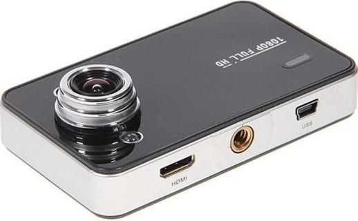 Other 1080P Car Dash Vehicle IR Night Vision HD DVR Cam Camera Video Recorder