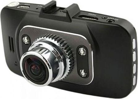 كاميرا تصوير القيادة داخل السيارة (1080P HD)