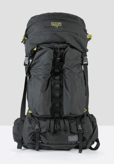 MYSTERY RANCH T100-S Backpack - Black