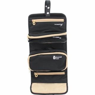 سود ,Travel Essential ,Toiletry Bag ,مونتيجو