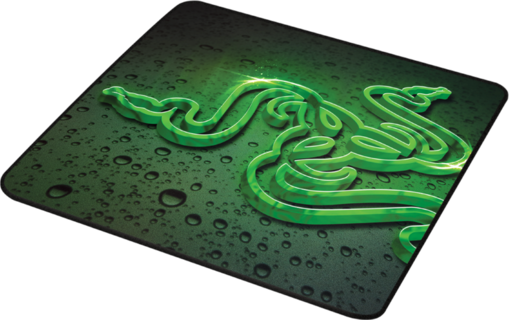Razer Goliathus Fragged Speed Gaming Mouse Pad - Standard Size