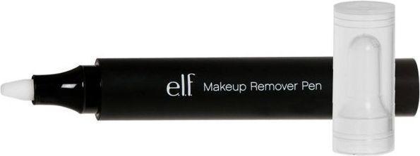 e.l.f. studio makeup remover pen