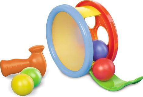 B Kids - Hammer Drum Ball Drop