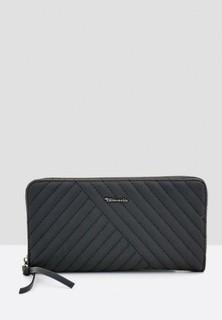 Tamaris Stylish Wallet, Lissi
