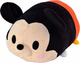 Disney Plush Tsum Tsum Mickey Large 20