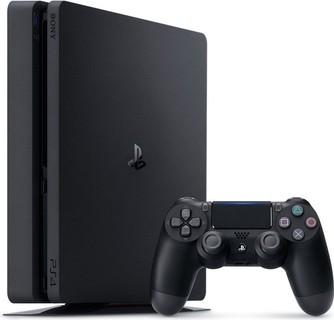 سوني بلاي ستايشن 4 سليم PS 4 سليم