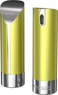 Reload Yellow aluminium skin
