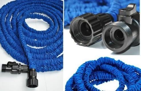 خرطوم كس هوز mX-Hose Expandable hose -15m 50ft