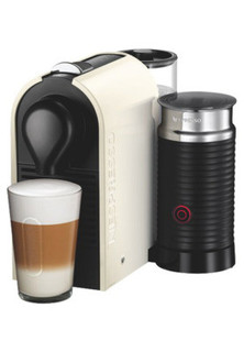 Bunn Coffee Maker In Saudi Arabia : Coffee Makers & Espresso Saudi Arabia Best prices