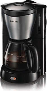 Philips Coffee Maker HD7478 20