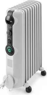 Delonghi 1500W 7Fin Oil Heater (DLTRRS0715)