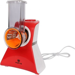 Home Ice Cream Machine and Salad by Forte, HDSM-722