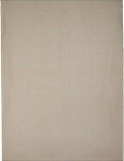 AINA Fabric, natural colour