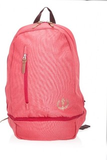 361 Degrees Backpack