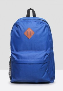 DVS Casual Backpack - Blue