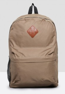 DVS Casual Backpack - Brown