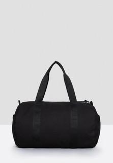 RIA MARIA Lilah Small Duffel Bags - Black